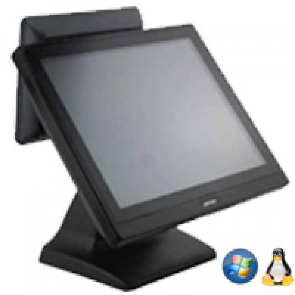 POS-моноблок AnyPOS600