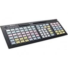 POS-клавиатура KB84M