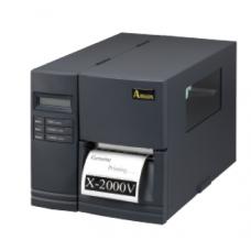 Принтер печати этикеток Argox X-2000V