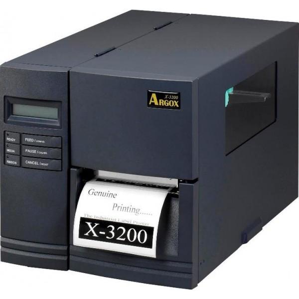 Принтер печати этикеток Argox X-3200