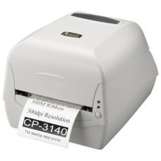 Принтер штрих-кодов Argox CP-3140