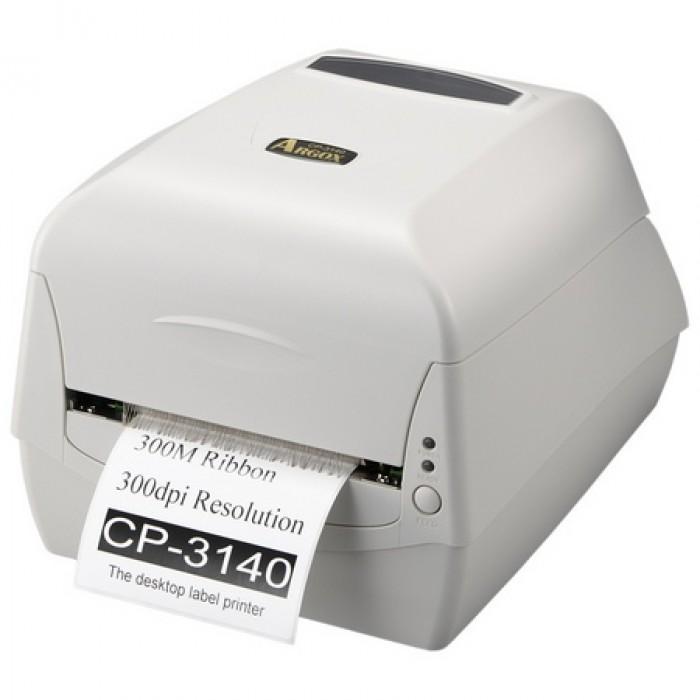 этикет лента для принтера штрих кодов