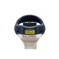 Сканер штрих-кода Honeywell 1202G 1D