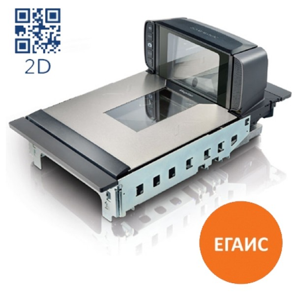 Сканер штрих-кода Datalogic Magellan 9400i 2D