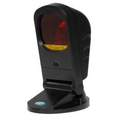 Сканер штрих-кода T005-U 1D