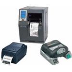 Принтеры этикеток и штрих-кодов