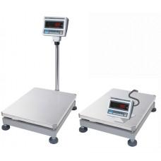 Весы напольные DB-II (E)