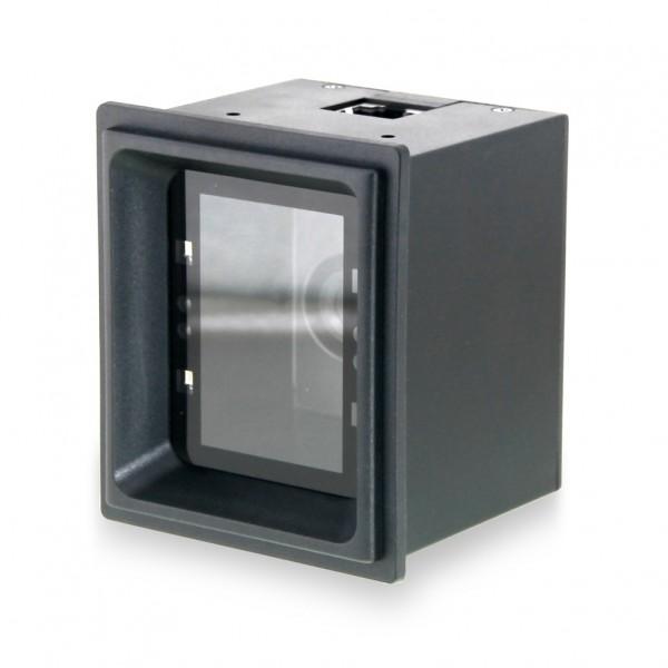 Cканер штрих-кода Newland FM30 1D/2D
