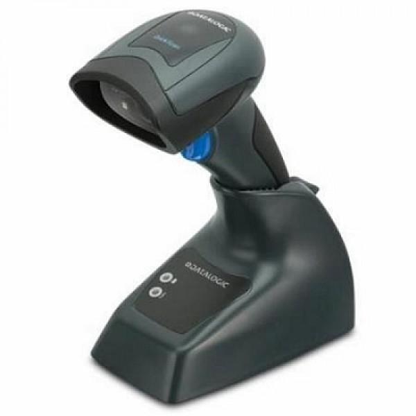 Сканер штрих-кода Datalogic Quickscan QM2430