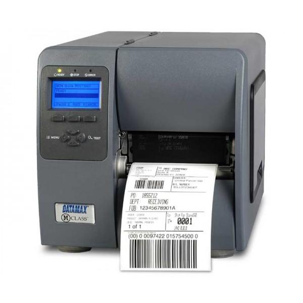 Принтер печати этикеток DATAMAX-O'NEIL М-4308 MARKII