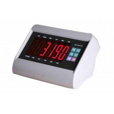 Весовой индикатор T7