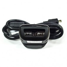 Сканер штрих-кода Newland BS8050-2V 1D/2D