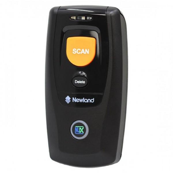 Сканер штрих-кода BS8050-2V 1D/2D