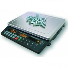 Счетные весы МК-С21