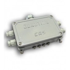 Соединительная коробка JB-4H