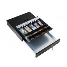 Электромеханический денежный ящик CD-410M