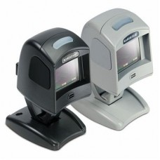 Сканер штрих-кода Datalogic Magellan 1100I 2D