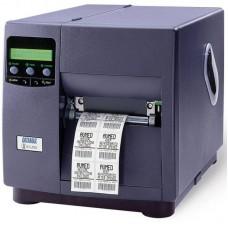 Принтер печати этикеток DATAMAX-O'NEIL M-4210 MARKII