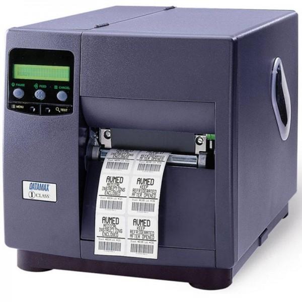 Принтер печати этикеток DATAMAX-O'NEIL Н-4408