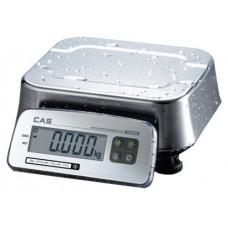 Фасовочные весы FW-500