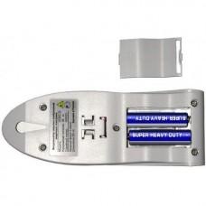 Автономный детектор валют DORS 25