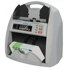 Счетчик банкнот DORS 750