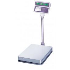Весы напольные EB