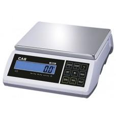 Фасовочные весы ED-H
