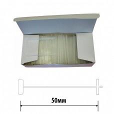 Соединитель пластиковый PF043-50 для CY2002 (5000шт./уп.)