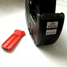 Этикет-пистолет Printex Z8 (однострочный)