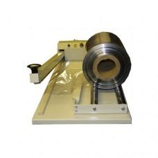Настольный запайщик для термоусадки SP-600