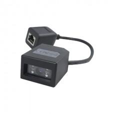 Сканер штрих-кода NLS-FM100 1D