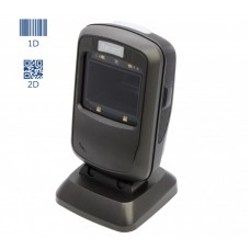 Сканер штрих-кода Newland FR4060 1D/2D