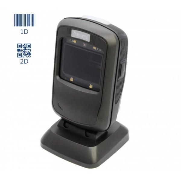 Сканер штрих-кода FR4060 1D/2D