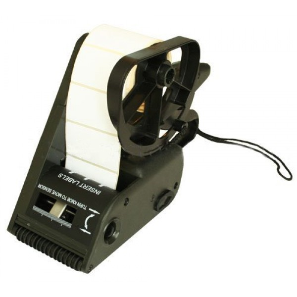 Аппликатор Printex M60