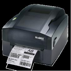 Принтер печати этикеток G300