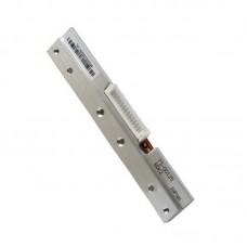 Термоголовка для принтера RT-200 (203 dpi)
