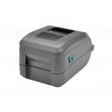 Принтер печати этикеток ZEBRA GT800