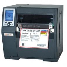Принтер печати этикеток DATAMAX-O'NEIL H-8308X