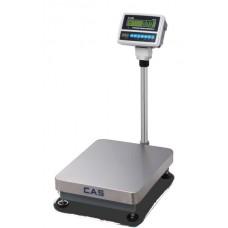Напольные весы HB