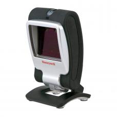 Сканер штрих-кода Honeywell Genesis 7580 1D/2D
