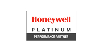 Honeywell Partner