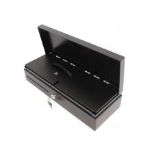 Денежный ящик HPC-460