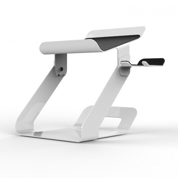 Подставка SP-001 для сканера и принтера