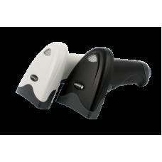 Сканер штрих-кода NLS-HR100 1D
