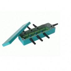 Соединительная коробка JB06-3
