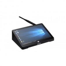 Мини-ПК PIPO X10 Intel® Cherrytrail Z8300 QuadCore