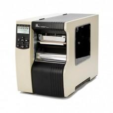 Принтер печати этикеток Zebra 140XI4 (203dpi)