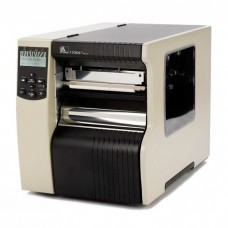 Принтер печати этикеток Zebra 170XI4 (300dpi)