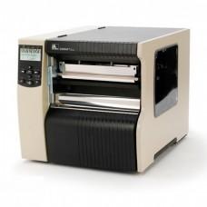 Принтер печати этикеток Zebra 220XI4 (203dpi)